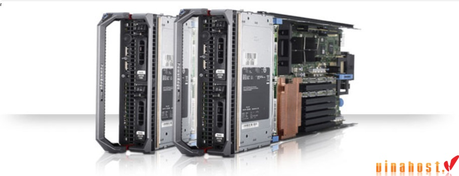 vinahost-all-about-of-blade-servers-thailand-3