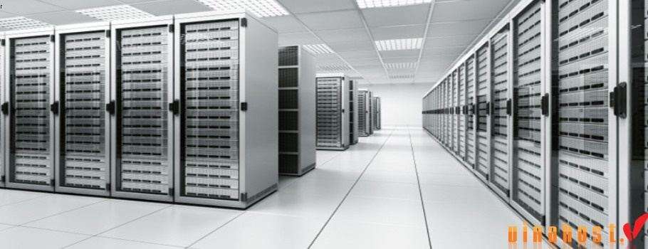 vinahost-Choosing-dedicated-SERVER-IN-THAILAND-for-your-online-business-1