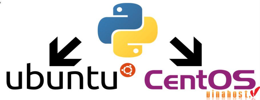 vinahost-Difference-between-Ubuntu-and-CentOS-SERVER-IN-THAILAND-3