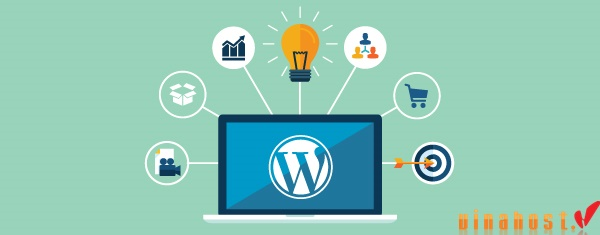 vinahost-Differences-between-Magento-and-WordPress-HOSTING-THAILAND-2