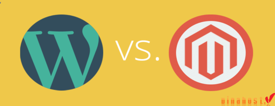 vinahost-Differences-between-Magento-and-WordPress-HOSTING-THAILAND-3
