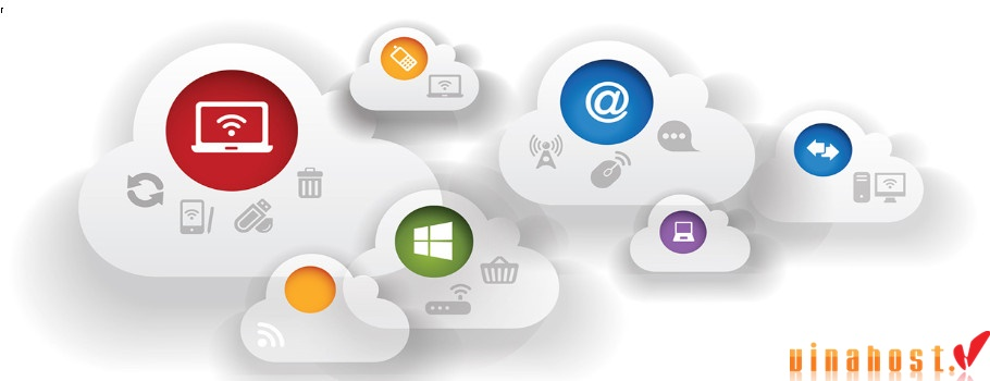 vinahost-Some-important-key-features-of-Cloud-SERVERS-THAILAND-3