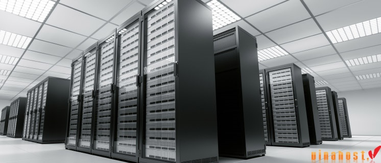 vinahost-The-ways-to-protect-your-VPS-SERVERS-THAILAND-from-DDoS-attacks-3