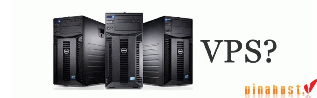 vinahost-The-ways-to-choose-the-right-VPS-THAILAND-SERVER-HOSTING-company-2