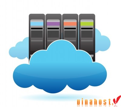 vinahost-The-ways-to-choose-the-right-VPS-THAILAND-SERVER-HOSTING-company-3