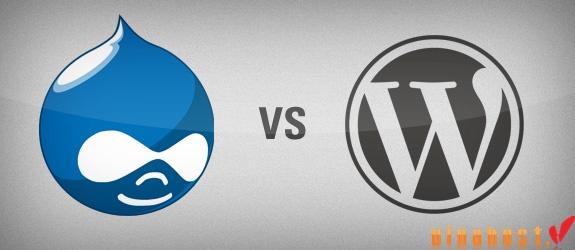 vinahost-Two-CM- platforms-Drupal-vs-WordPress-THAILAND-SERVER-HOSTING-(P1)-1