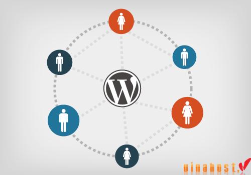 vinahost-Two-CM- platforms-Drupal-vs-WordPress-THAILAND-SERVER-HOSTING-(P1)-3